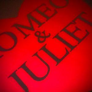 Aynhoe Park (Romeo & Juliet) Awesomeee!!!