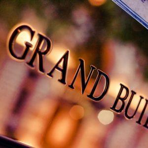 Building it