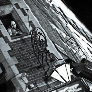 Carnaby Street Nº29 + 99