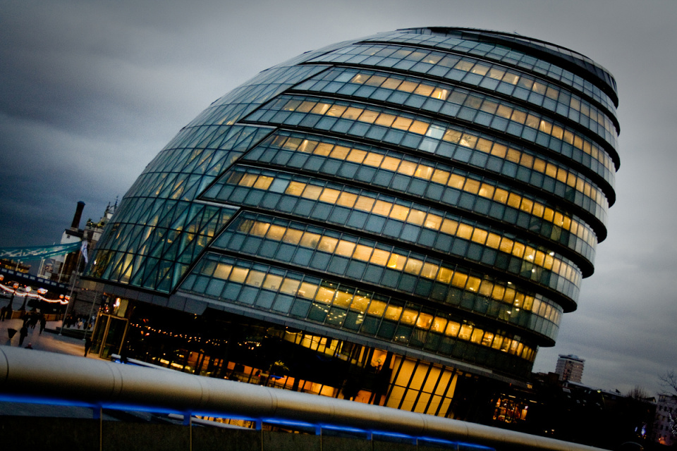 greater london authority See the latest greater london authority jobs on totaljobs get greater london authority jobs sent direct to your email and apply online today we'll get you noticed.