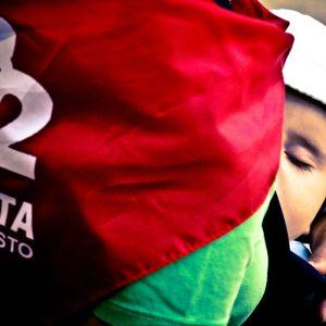 PDRFITA 2012