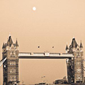 Living London