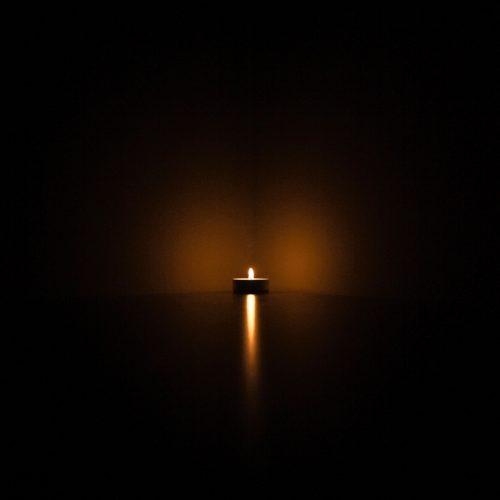 I love light (_MG_9095)