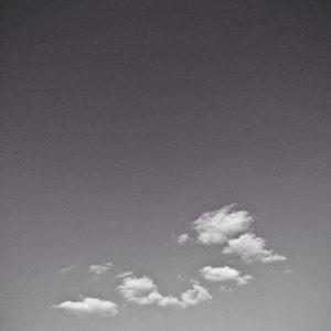 Odor (IMG_3046)