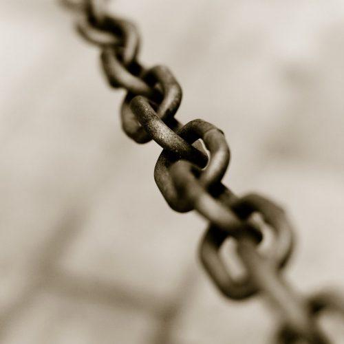Chain (_MG_78292)