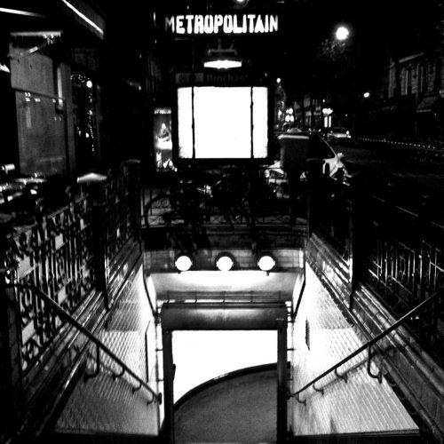 Metropolitain (IMG_0222)