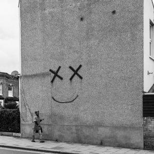 Life smiles you