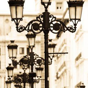 Alfonso Street