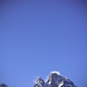 Friends, Sun, Snow & Ski...woooow