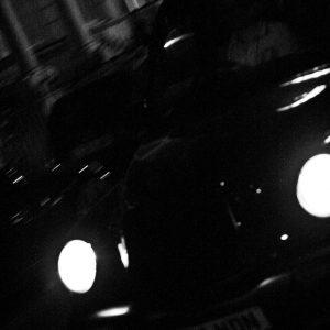Taxi!!!!!!!