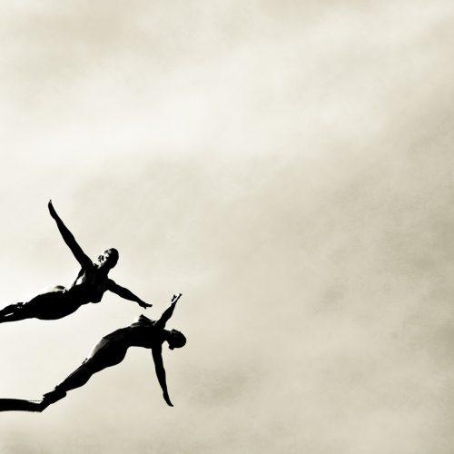 Feel the freedom (_MG_8149)