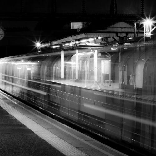 The ghost train (_MG_9142)