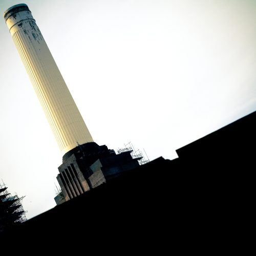 Battersea Power Station (_MG_9307)