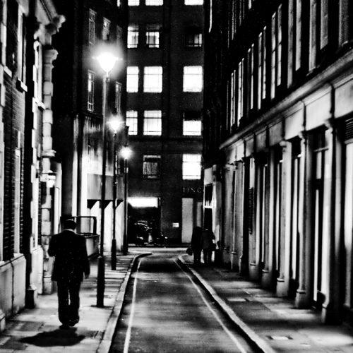 London Street (_MG_9458)