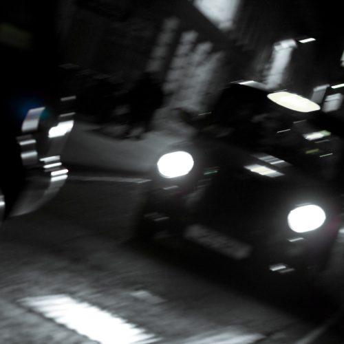 Taxi (_MG_9476)