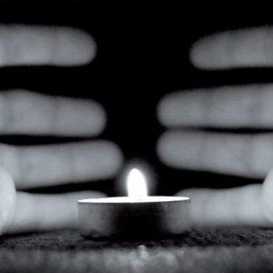 The-light-will-illuminate-the-path